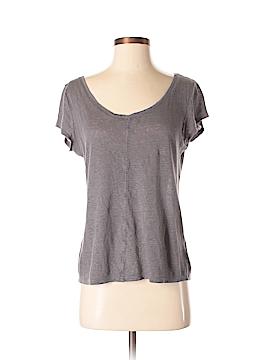 Boden Short Sleeve T-Shirt Size 4