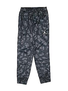 Jordan Active Pants Size S (Youth)