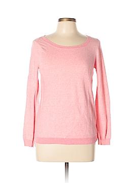 Margaret O'Leary Sweatshirt Size L