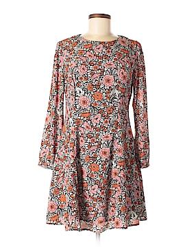 HD in Paris Casual Dress Size S (Petite)