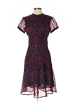 Delia Casual Dress Size 7 - 8