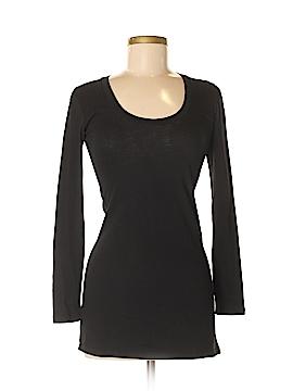 Bobi Long Sleeve T-Shirt Size S