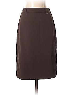 Eccoci Casual Skirt Size 6