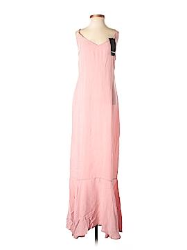 Again Casual Dress Size XS
