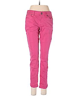 Ann Taylor LOFT Outlet Jeans Size 6 (Petite)