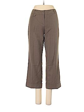 New York & Company Dress Pants Size 4