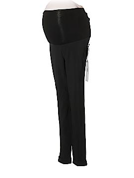 Jessica Simpson Maternity Active Pants Size M (Maternity)