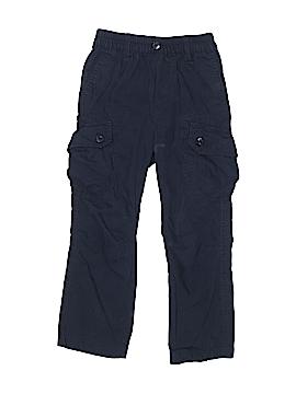 Onekid Cargo Pants Size 3T