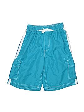 Kanu Surf Board Shorts Size S (Kids)