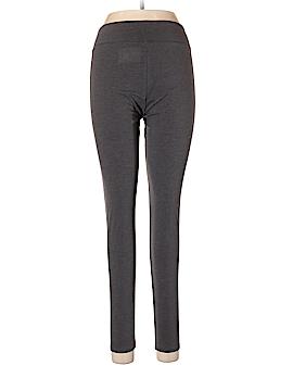 Flirtitude Leggings Size L