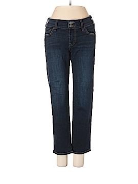 Red Envelope Jeans 26 Waist