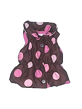 Baby Q Vest Size 18 mo