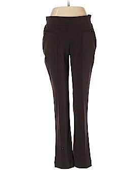 Rafaella Casual Pants Size 6 (Tall)