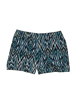 Apt. 9 Khaki Shorts Size 4