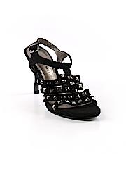 A. Marinelli Women Heels Size 6