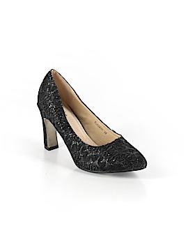 Chic Heels Size 7
