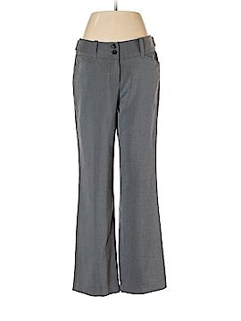First Option Dress Pants Size 6