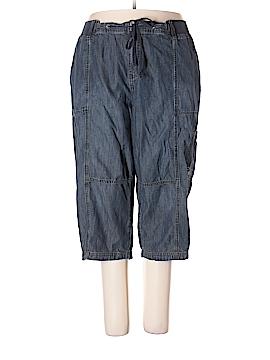 Lane Bryant Casual Pants Size 28 (Plus)
