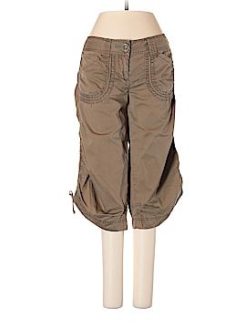 Hei Hei Casual Pants Size 4