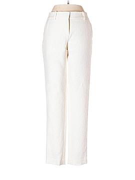 A.L.C. Dress Pants Size 4