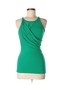 Stile Benetton Sleeveless Top Size XS