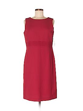 Karen Scott Casual Dress Size 8