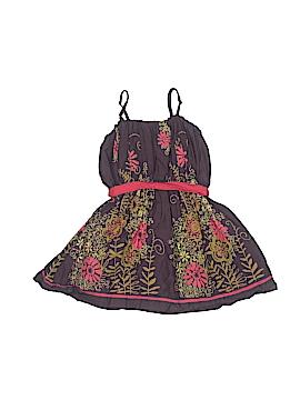 Sophie Catalou Dress Size 3