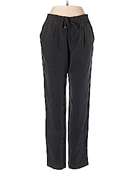 Joie Silk Pants Size XXS