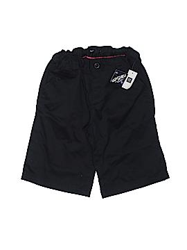 Gap Kids Shorts Size 8 (Plus)