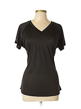 Everlast Active T-Shirt Size XL