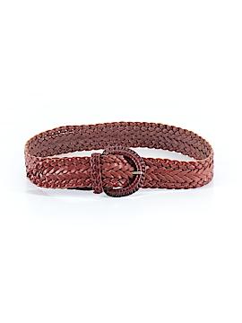 Ralph Lauren Belt Size M