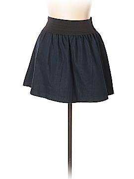 Miley Cyrus & Max Azria Casual Skirt Size L