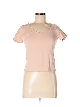 Philippe Adec Paris Short Sleeve T-Shirt Size M