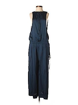 Lou & Grey Jumpsuit Size XS