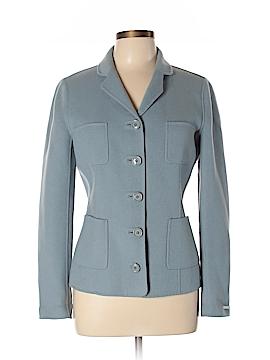 'S Max Mara Coat Size 46 (EU)