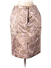 O'Girl Women Casual Skirt 26 Waist