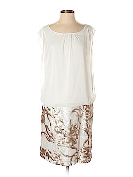 Scarlett Casual Dress Size 5