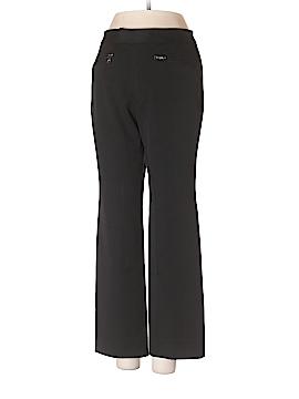 VERTIGO Casual Pants Size 4