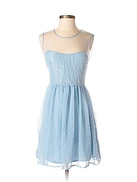 Rodarte for Target Cocktail Dress Size 7