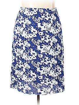 Phool Casual Skirt Size 3X (Plus)