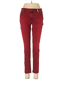 Jeans By Buffalo Jeans Size 8