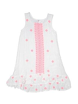 Japna Kids Sleeveless Blouse Size 7