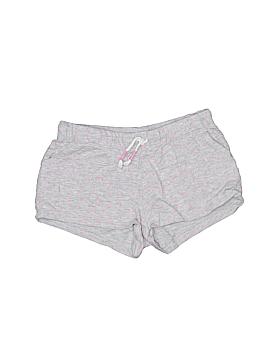 H&M Shorts Size 7 - 8