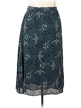 Valerie Stevens Casual Skirt Size 24 (Plus)