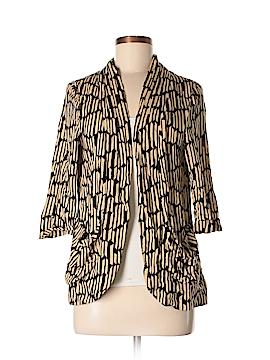 I Love H81 Kimono Size M
