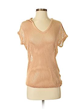 ALTERNATIVE Pullover Hoodie Size XS - Sm