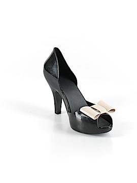 Mel Heels Size 7