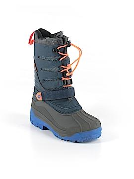 Jambu Boots Size 11