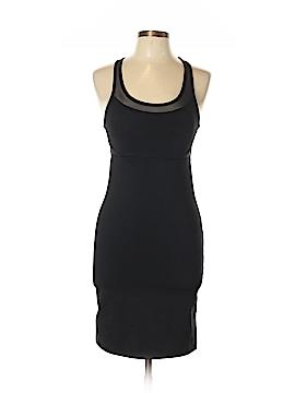 Fabletics Cocktail Dress Size M