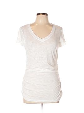 NY&C Short Sleeve T-Shirt Size M